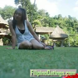 Lj_belle03, Baguio, Philippines