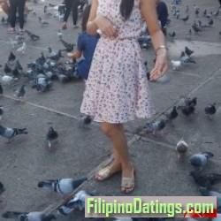 quenn_kris27, Davao, Philippines