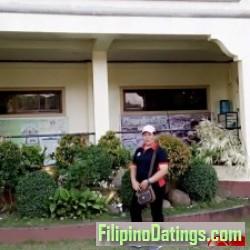 acuram, Iligan, Philippines