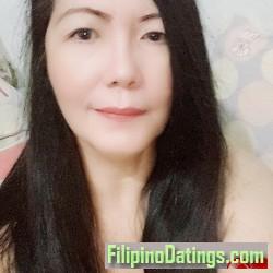 Morninggirl, 19600225, Manila, National Capital Region, Philippines