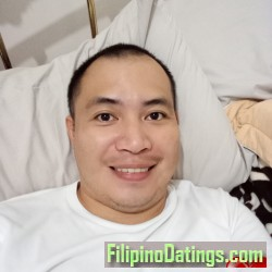 TOTOYMOLA, 19820707, Cavite, Southern Tagalog, Philippines
