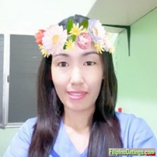 vanissa, Philippines