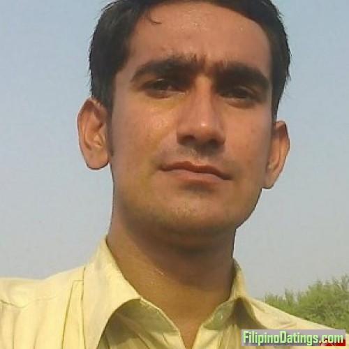 sohailazam8468, Multān, Pakistan