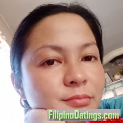 Blackrose203, Catbalogan, Philippines