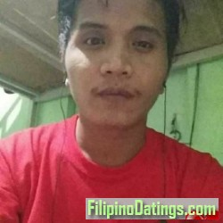 yourLove21, 19930821, Cavite, Southern Tagalog, Philippines