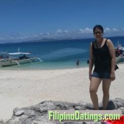 Anne_0925, Philippines