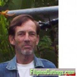pete1949, Baguio, Philippines