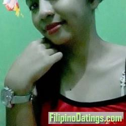 abhie024, Rizal, Philippines