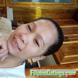 JeannySarol, 19850105, Cotabato, Central Mindanao, Philippines