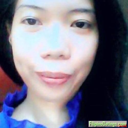 jenelyn_29G, Philippines