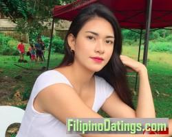 alyssamazing, 24, Dapitan, Western Mindanao, Philippines
