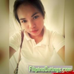 blaire, Philippines