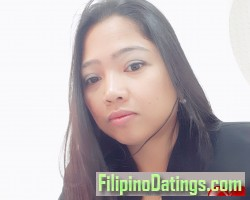 hellenG, 37, Batangas, Southern Tagalog, Philippines