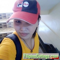 Tisay22, Cavite, Philippines