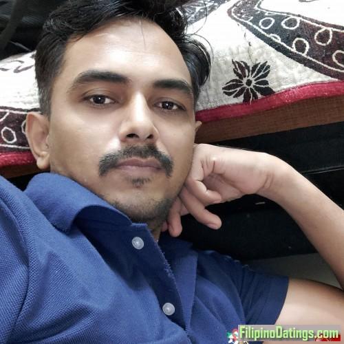 Patil7271, 19850827, Bārdoli, Gujarat, India