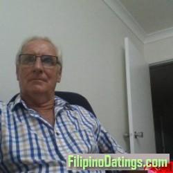 Russell22, Australia